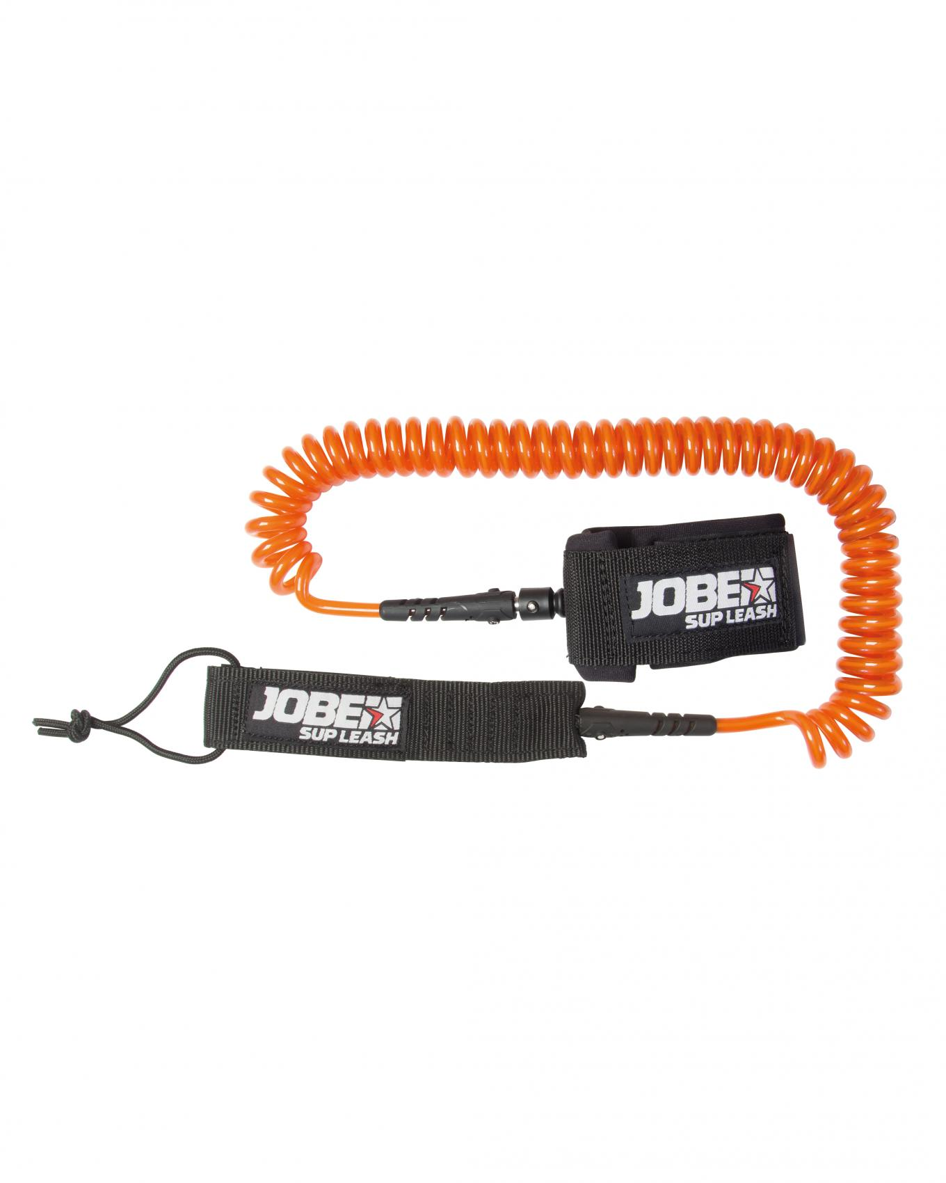 inflatable paddle board leash