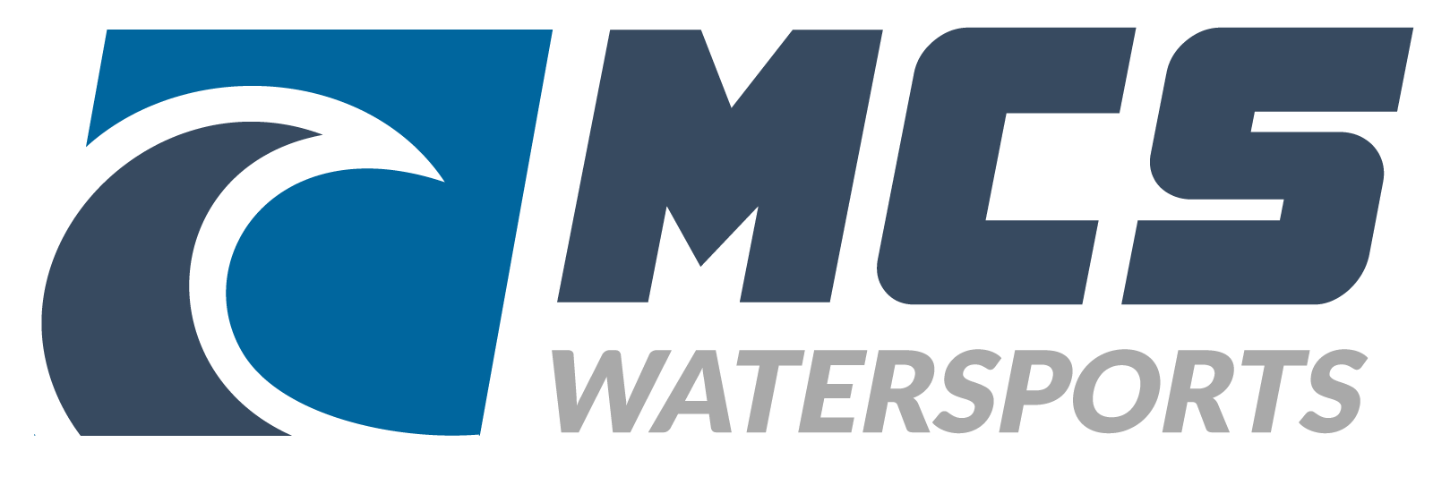 MCS Watersports