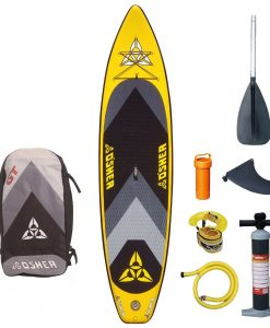 oshea-gt-paddle-board-from-MCS-watersports