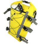 Over board Sup Deck bag by MC Sup Watersports