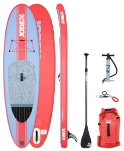 Jobe womans edition yarra by MCS watersports