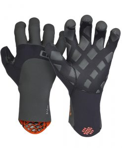 ion 3/2mm glove