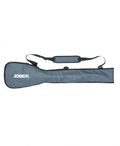Jobe-fibre-glass-or-carbon-paddle-carry-case-bag-MCSUP-watersports