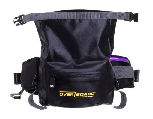 Overboard-dry-bag-waist-pouch-mcs-watersports