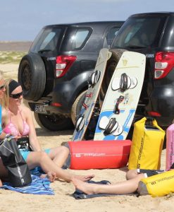 Overboard-5ltr-dry-tube-mcs-watersports