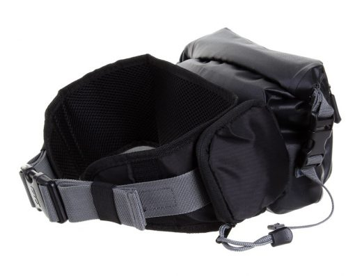 Overboard-dry-bag-waist-pouch-mcs-watersportsOverboard-dry-bag-waist-pouch-mcs-watersports