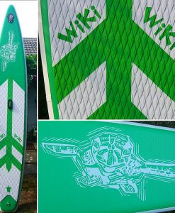 Turtle-bay-wiki-wiki-childs-paddle-board-MCS-watersports