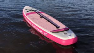 Sandbanks_ultimate_sp_10'6_mcsupwatersports_mcs_pink