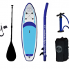 Sandbanks-ultimate-sp-10'5-mcsupwatersports-mcs