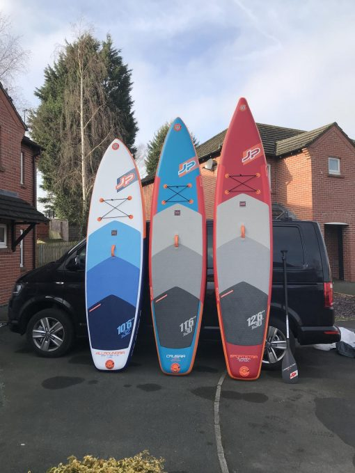 2019-crusiair-le-large-1-MCS-MCSwatersports