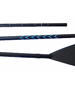 MCS_Watersports_Sandbanks_Carbon_Paddle_Carbonpaddle_MCSUP
