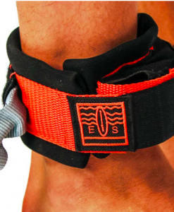sea-strap-leash-carrystrap-mcs-watersports-mcsupwatersports
