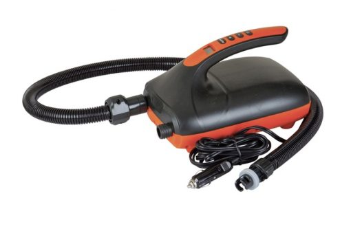 12v_SUP_pump_MCSWatersports