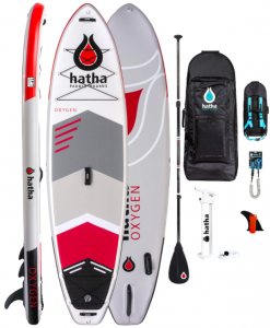 Hatha_oxygen_red_2020_MCSwatersports_MCS