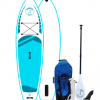 MCS_mcsup_MCSUPwatersports_sandbanks_ultimate_elite_pro