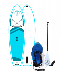 MCS_mcsup_MCSUPwatersports_sandbanks_ultimate_elite_pro_ultimate_red_blue_turquiose